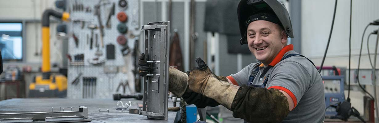 Vacature Fulltime constructiebankwerker Breda
